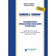 SCARICHI & SCARICHI