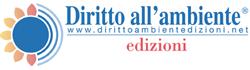 Dirittoambiente Edizioni